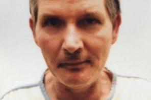 Messina. Scomparso 59enne: la famiglia chiede l'aiuto dei cittadini
