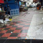 mercati messina