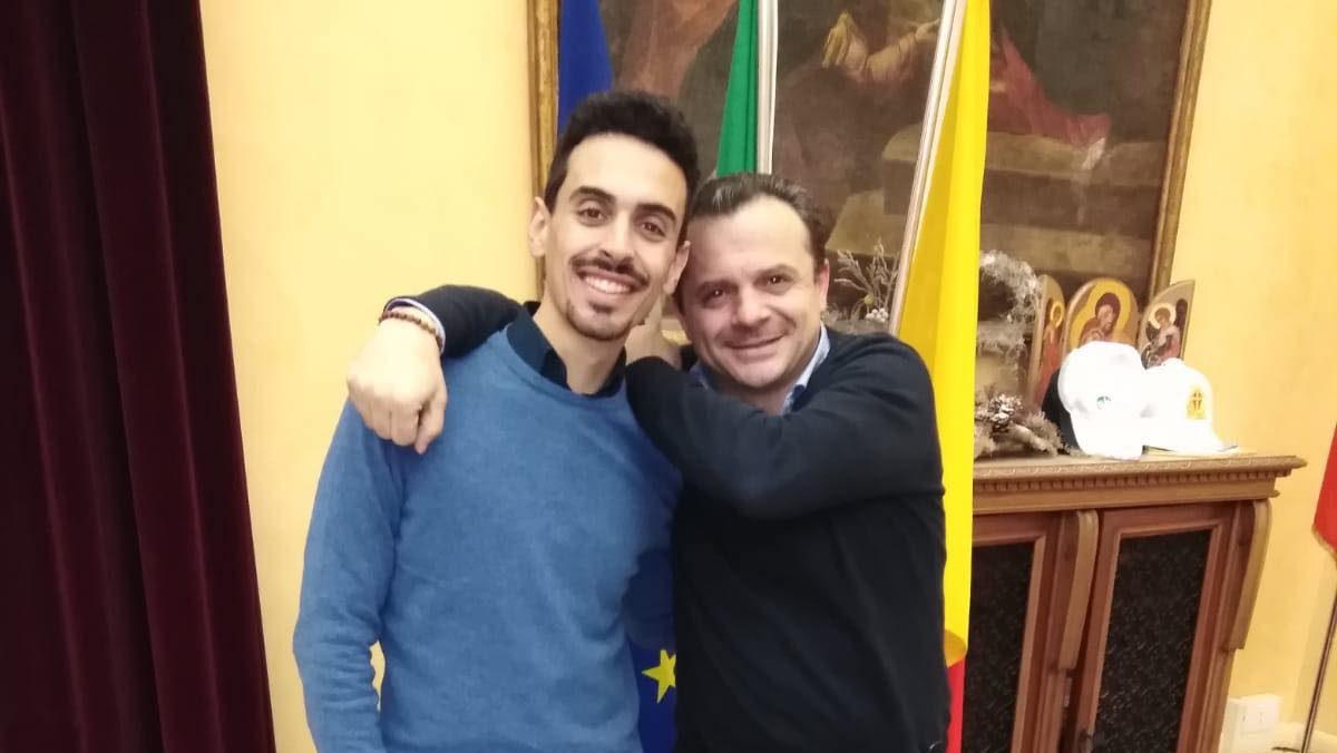 Ingegnere Civile A Messina nominati due nuovi esperti a titolo gratuito: uno di loro
