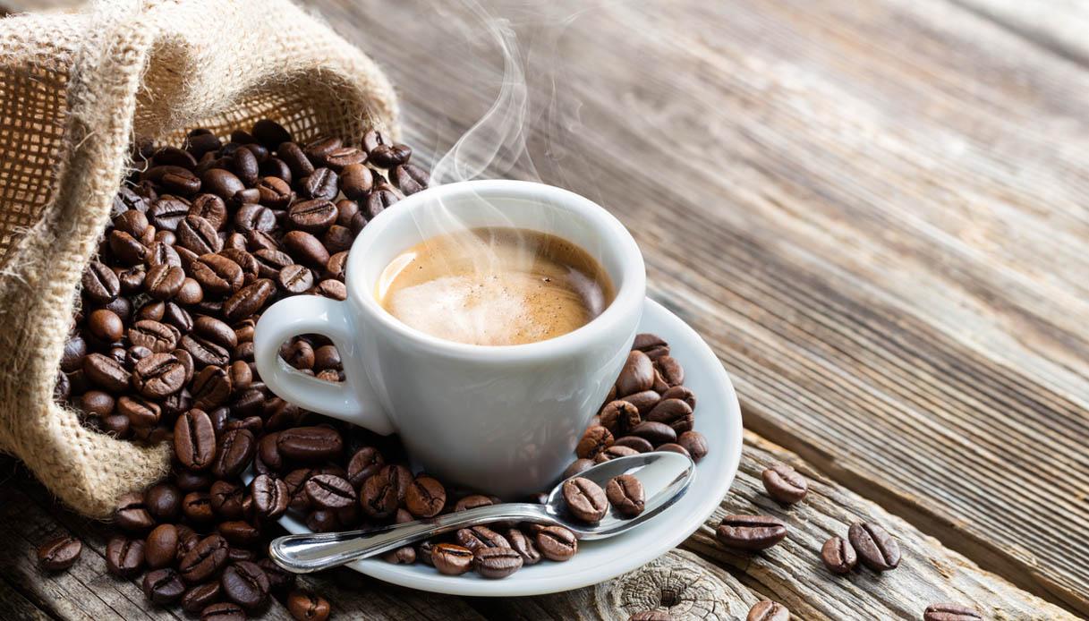 Messina nella top 3 delle città in cui un caffè costa meno: la classifica Fipe - Normanno.com