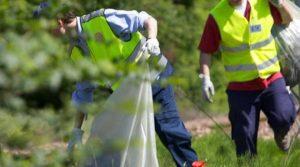 ispettori ambientali messina