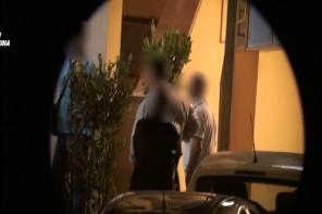 operazione dinastia: arrestate 59 persone del clan barcellonese per mafia e traffico di droga