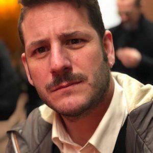 Nino Cucinotta tra i reclusi solitari