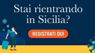 censimento coronavirus sicilia e messina