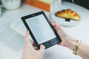 libri gratis da scaricare in formato ebook durante la quarantena
