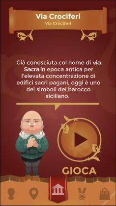personaggio di Sicily Histories
