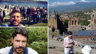 tre operatori del turismo ci raccontano come cambierà il settore con il coronavirus