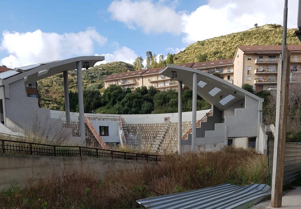 Parco Urbano