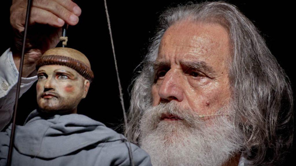 L'Opera dei Pupi siciliani non deve morire. L'appello del Museo internazionale delle Marionette