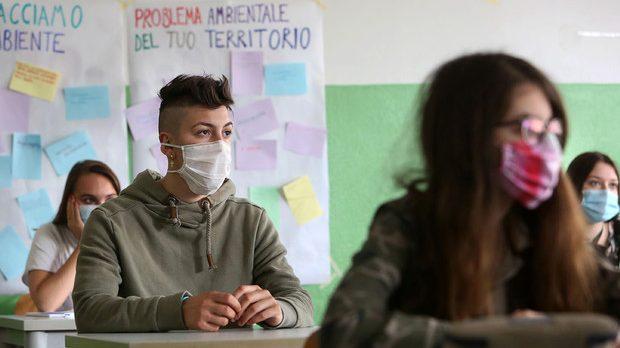 esami di maturità 2020, coronavirus