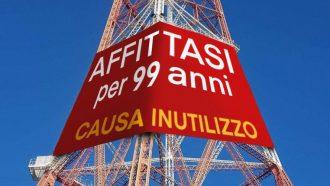 affittasi pilone di messina, proposta di sicilia futura