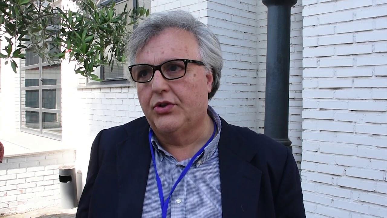Gaetano Giuna