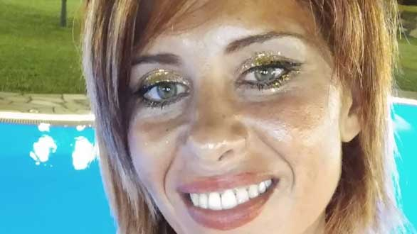 Viviana Parisi, donna scomparsa con il figlio di 4 anni ieri dopo un incidente sull'autostrada A20 messina-palermo