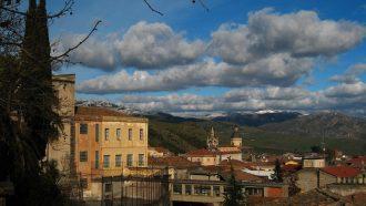 foto di randazzo, in provincia di catania