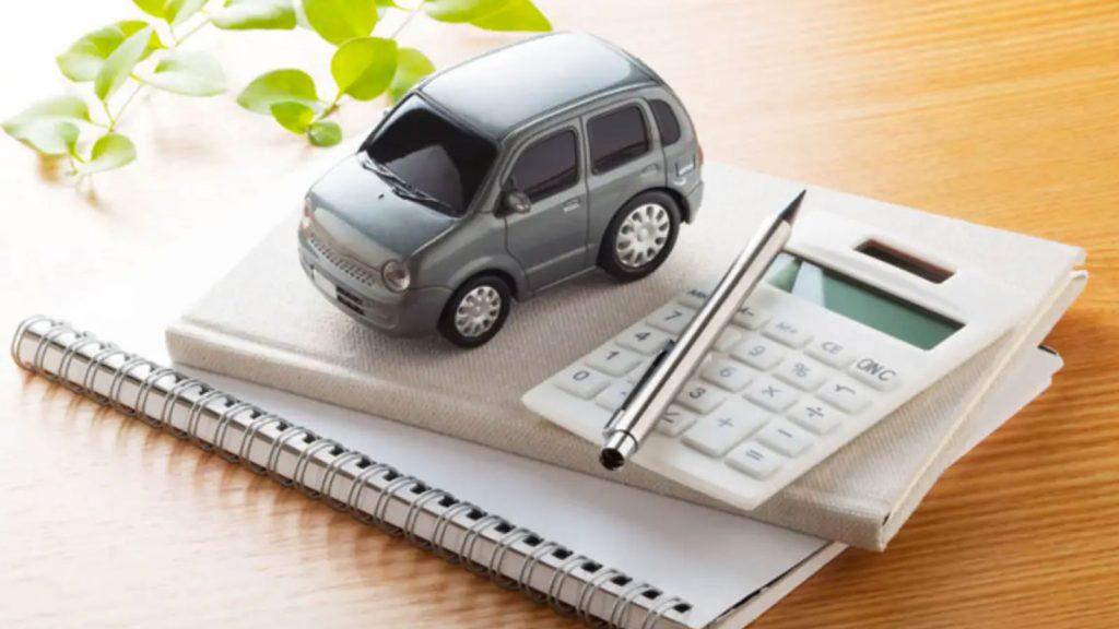 sicilia, esenzione dal pagamento del bollo auto per il 2020