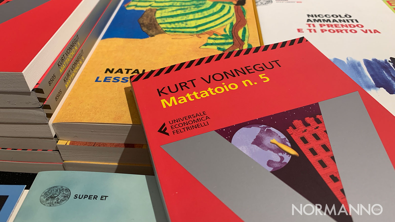#lagildachelegge, gruppo di lettura della libreria la gilda dei narratori di messina