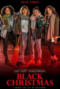 speciale natale 2020: film natalizi o da vedere a natale