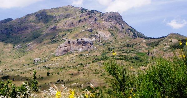Dissesto idrogeologico: 12 milioni di euro per la Sicilia. Interventi anche nel messinese - Normanno.com thumbnail