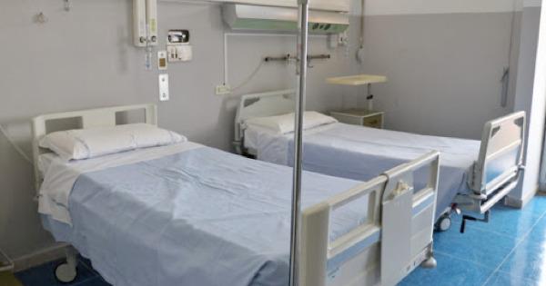 posti letto covid per gli ospedali della Sicilia