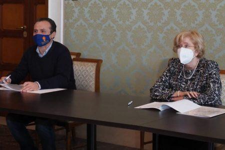 protocollo per proteggere gli anziani di messina dalle truffe