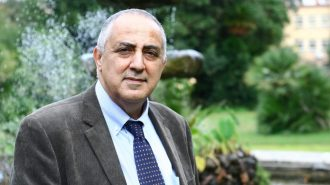 assessore all'istruzione della regione siciliana roberto lagalla