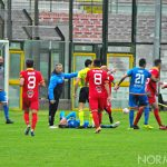 derby acr fc messina
