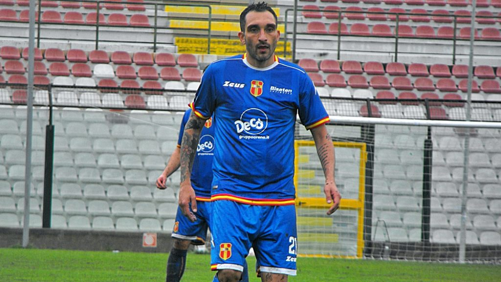 football club messina