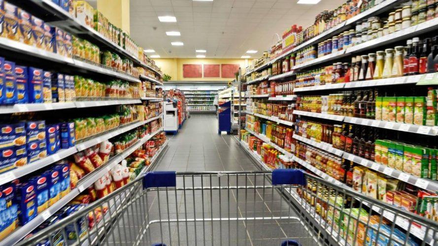 sciopero dei supermercati in sicilia 25 aprile e 1 maggio