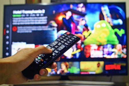 bonus rottamazione tv e decoder