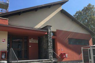 edilizia scolastica sicilia