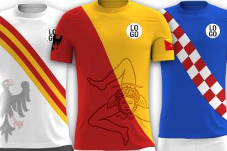 nazionale siciliana di calcio