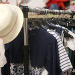 benefit, negozio solidale di messina