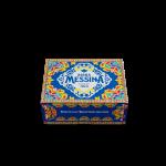 scatola bicchieri regalo birra messina