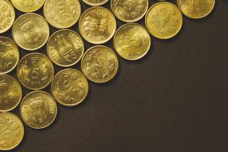 monete, investimenti in oro