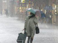 allerta meteo rossa, maltempo, pioggia a messina