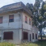 sede messina social city
