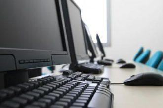 scuola digitale sicilia